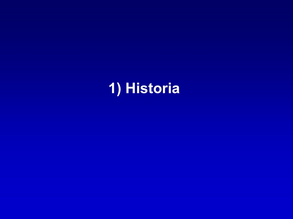 Es un lenguaje que se originó en 1991 como parte de un proyecto de investigación (Green Team, formado por Patrick Naughton, Mike Sheridan, y James Gosling) para desarrollar un nuevo lenguaje de programación llamado Oak.