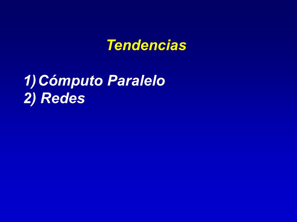 Redes 11 Red ITM