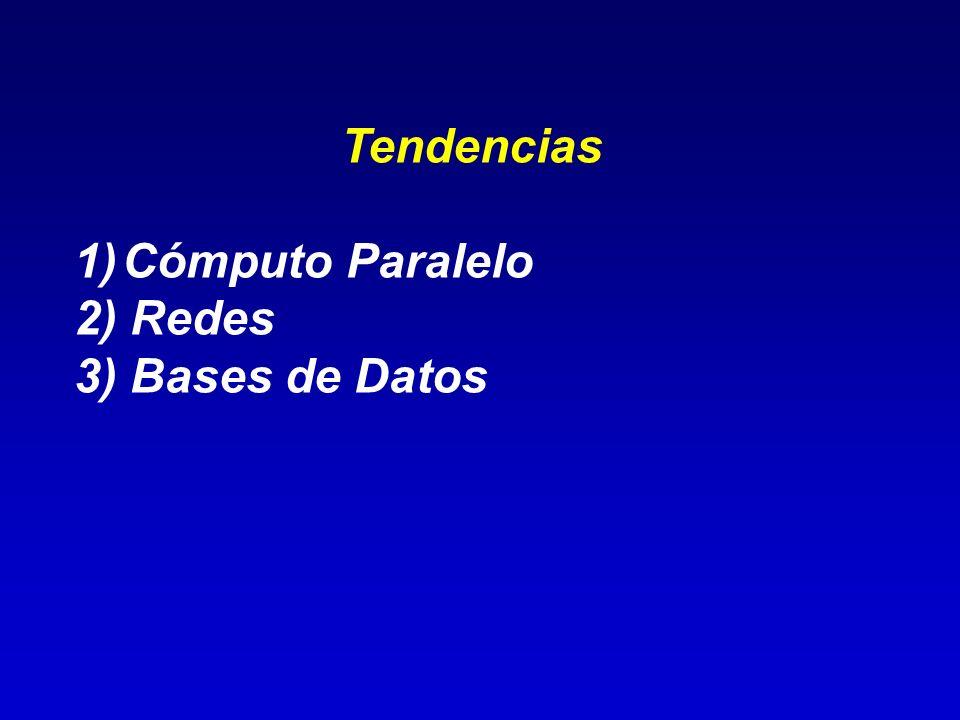 Bases de Datos 14 Data Mining: Combinación de tecnologías y técnicas que permiten la extracción de la información de grandes bases de datos con la fin