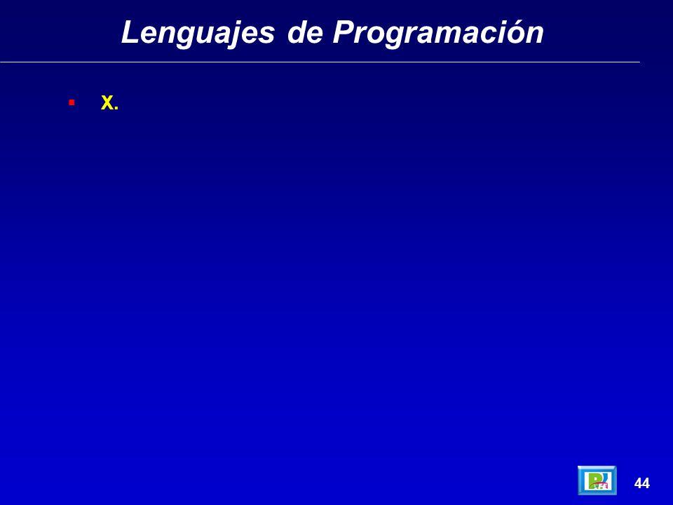 Dominar Matemáticas 43 X.