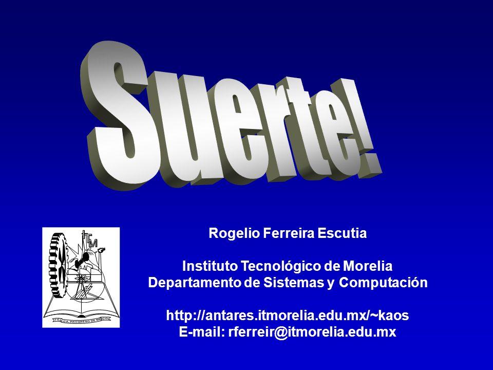 IF ( ( Trabajo = Me Gusta ) AND ( Trabajo = Lo Conozco ) AND ( yo = vivo de mi trabajo ) ) THEN yo = Profesionista de Verdad