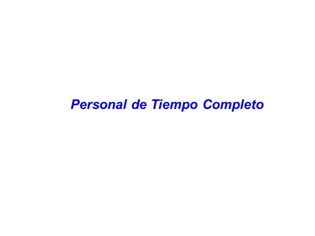 M.A.Ruth Vargas Rivera Correo electrónico: rvargas@itmorelia.edu.mx Es Ing.