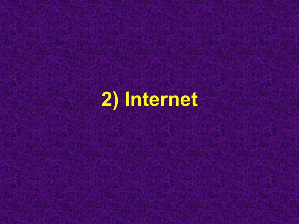 22 Ley de Moore Intel - http://www.intel.com/research/silicon/mooreslaw.htm - noviembre 2002http://www.intel.com/research/silicon/mooreslaw.htm