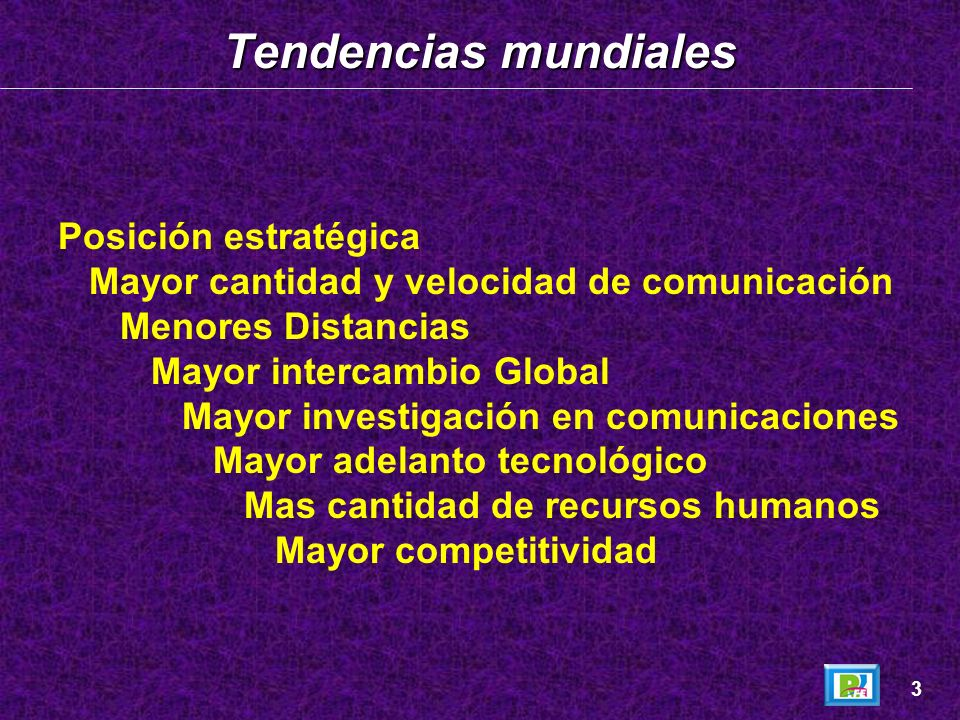 J2EE http://www.techweb.com/encyclopedia octubre 2002http://www.techweb.com/encyclopedia 43 J2EE