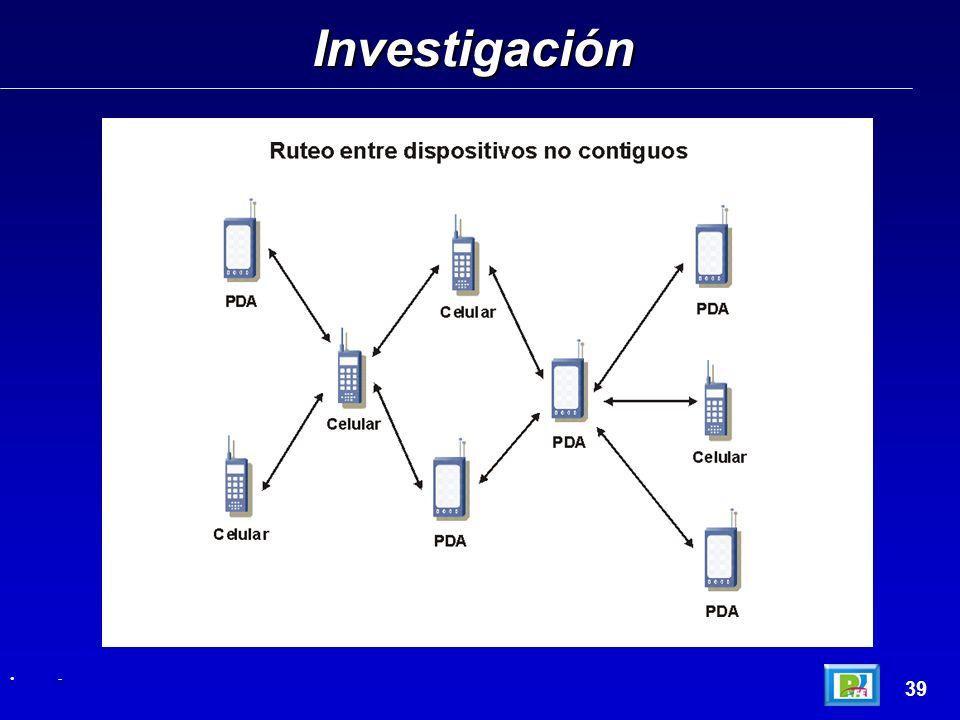 Investigación 39 -