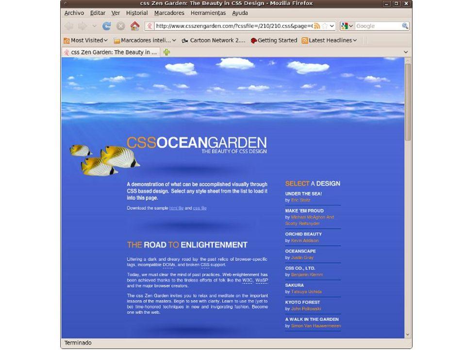 16 Diseño web con CSS, Ralph Schulz, Alfaomega Grupo Editor, Primera Edición, México D.F.