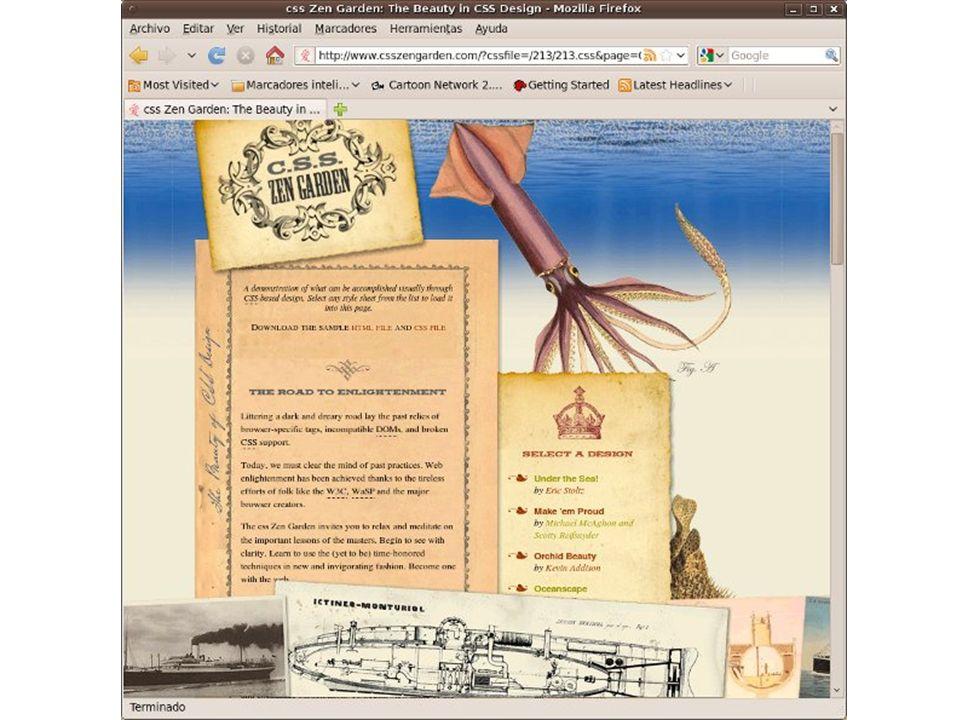 17 Diseño web con CSS, Ralph Schulz, Alfaomega Grupo Editor, Primera Edición, México D.F.