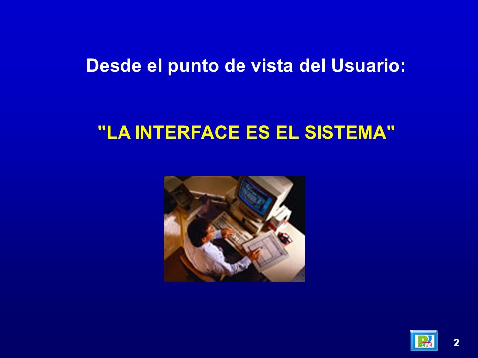 Microsoft saca Windows NT 4.0 con la misma interface que Windows 95.