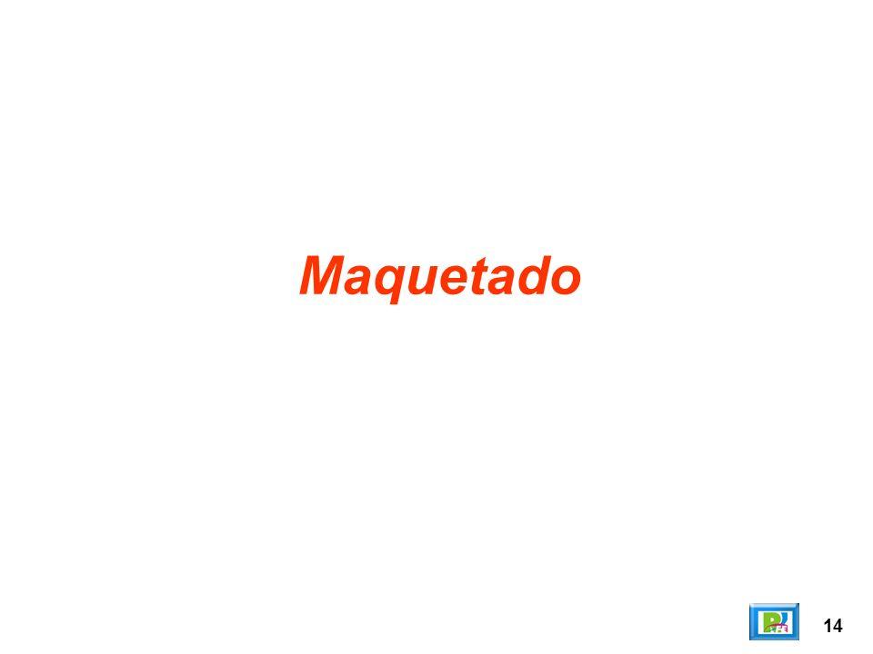 Maquetado 14