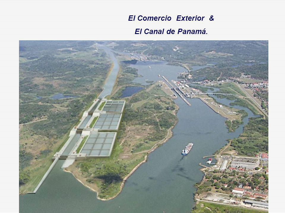 Como Importadores o Expotadores, afectados En el transporte marítimo… Si pueden usar los Tribunales Marítimos Internacionales En Panamá.