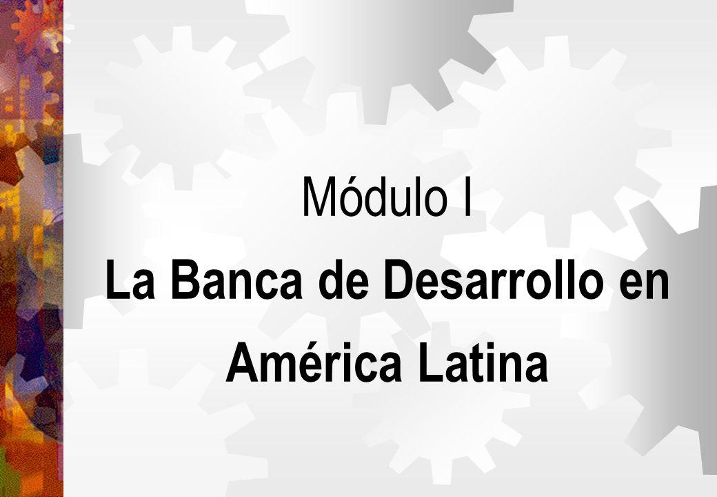 Investigación y Análisis Financiero rsusano@terra.com.pe 1.Gestión en la Banca de Desarrollo con escenarios de crisis 2.Perfil de la Banca de Desarrollo en los 2000s CONTENIDO