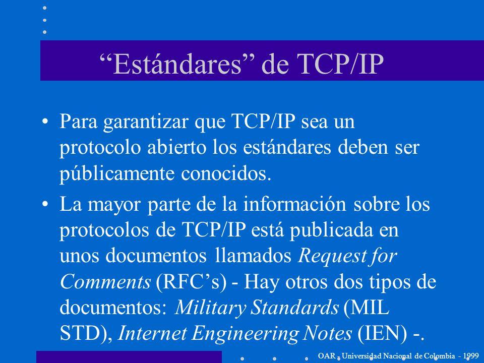 Protocolos Protocolos: reglas formales de comportamiento Para que los computadores puedan comunicarse necesitan establecerse reglas ó protocolos (Appl