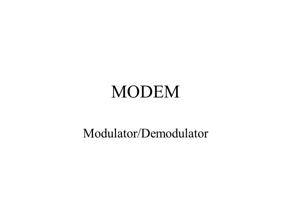 Trellis Coded Modulation (TCM) conversor de serial a paralelo Codificador de convolución Mapeo de grupos de bits a puntos de la constelación Driver Keyer 0 o -180 o Keyer 0 o -180 o bits 4 bits 2 bits3 bits