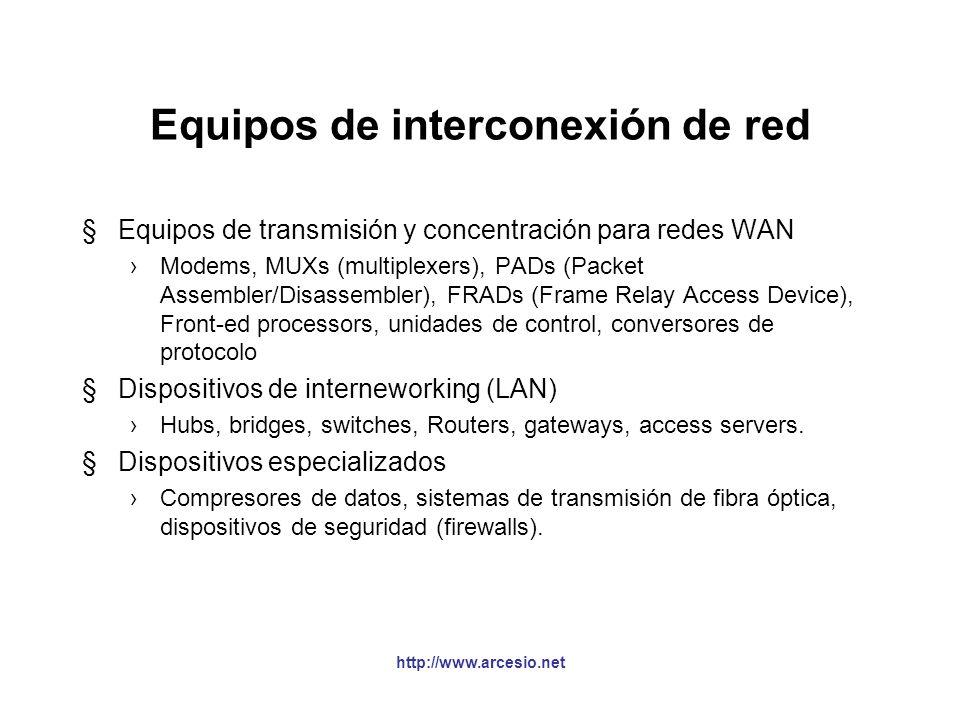ANSI/TIA/EIA-607 § Términos utilizados Telecommunications Main Grounding Busbar (TMGB) Telecom Bonding Backbone (TBB) Telecom Grounding Busbar (TGB) T
