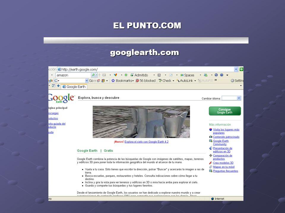 googlearth.com