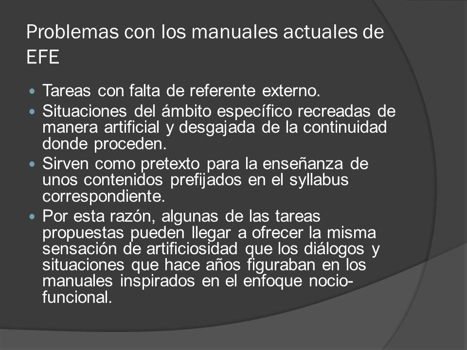 Valoración y comentario del método de los casos (I) El método del caso está plenamente incorporado en las escuelas de Administración de empresa.