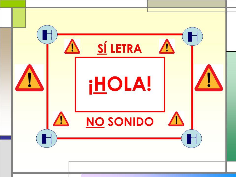 = = LETRAS IGUALES SONIDOS DIFERENTES W-W- W - -W -