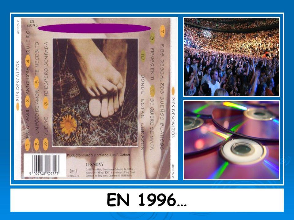 EN 1996…