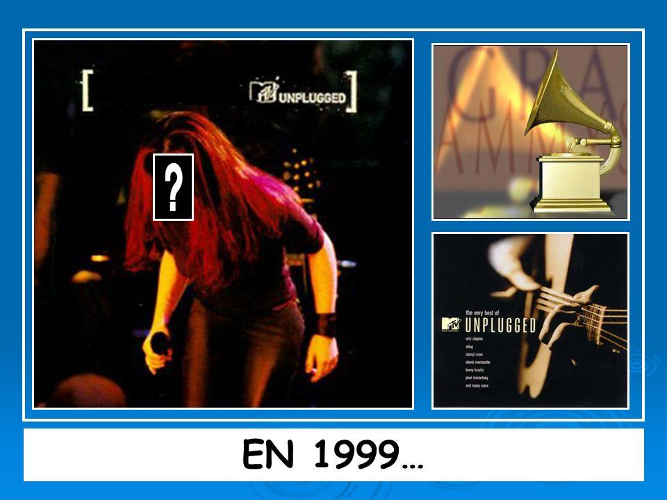 EN 1999…