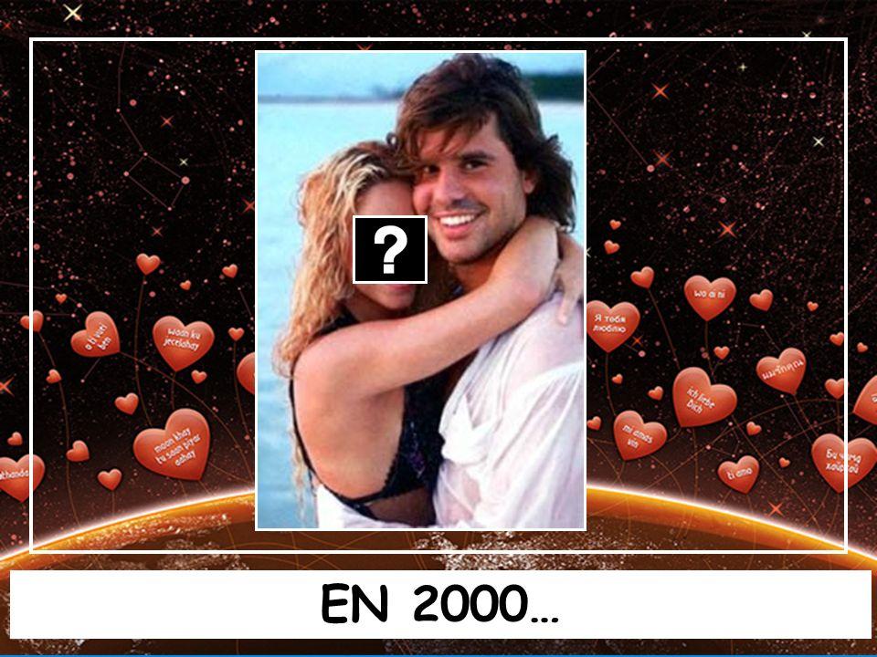 EN 2000…
