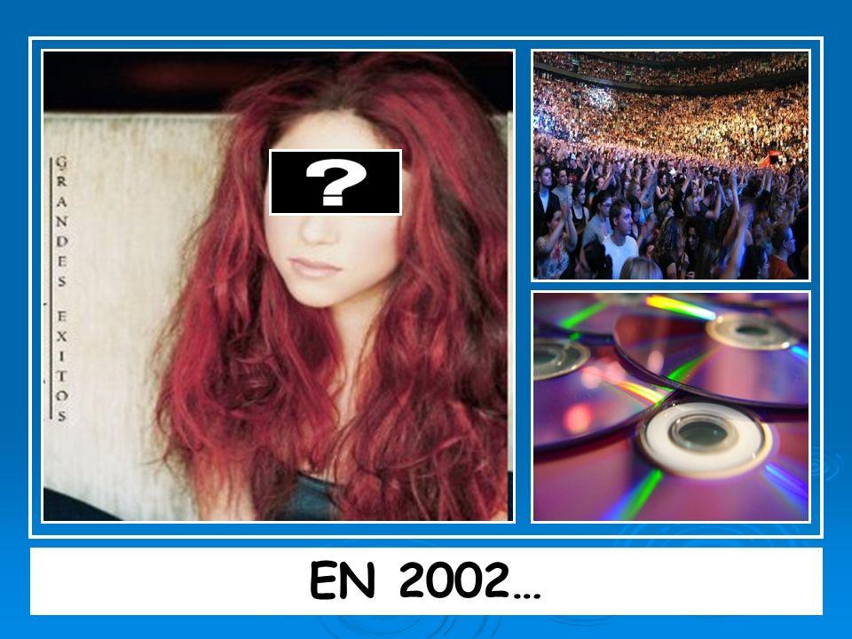 EN 2002…