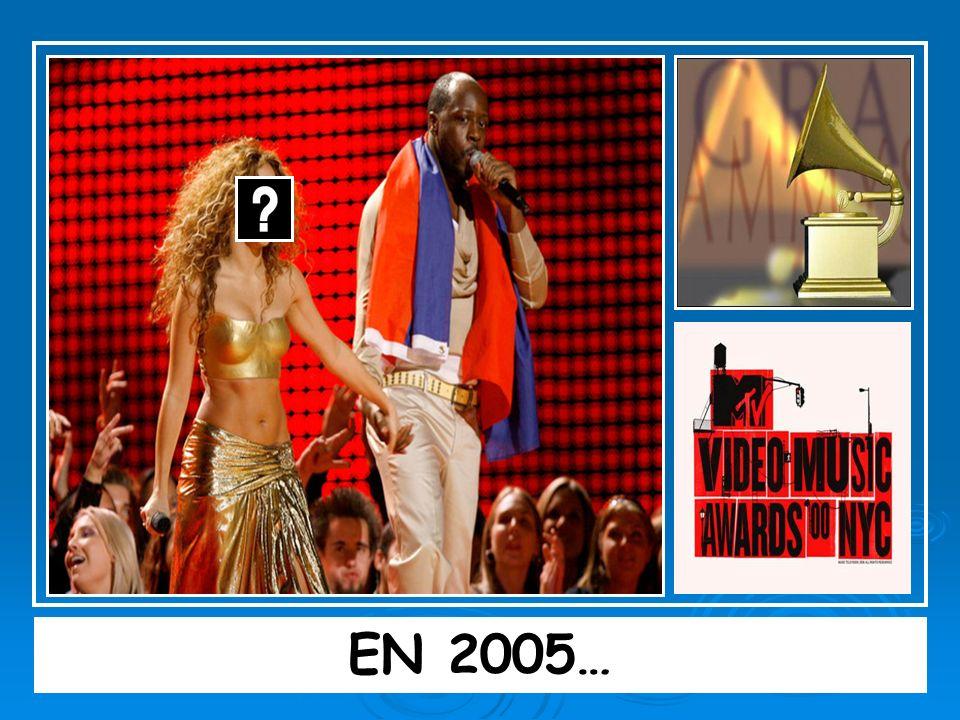 EN 2005…