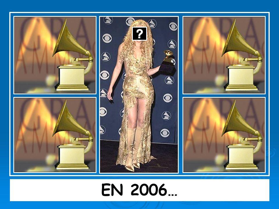 EN 2006…