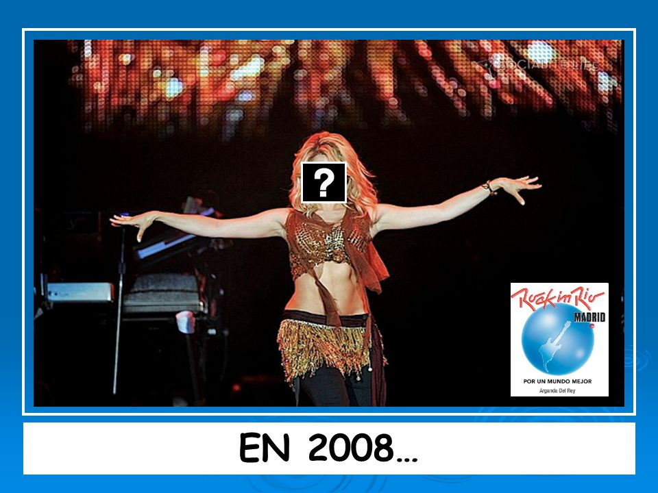 EN 2008…