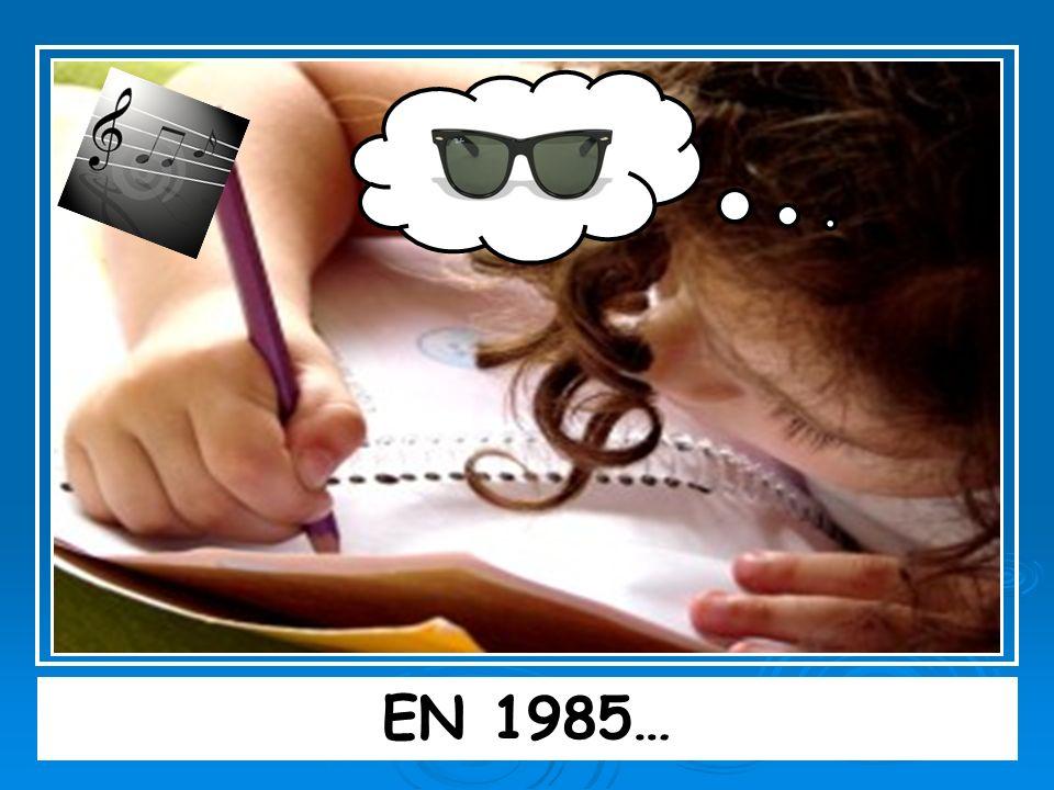 EN 1985…