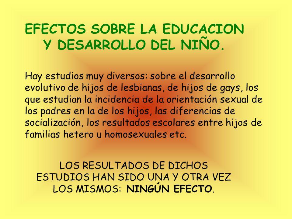 ADOPCIÓN HOMOPARENTAL. UN NUEVO MODELO DE FAMILIA. El Colegio Oficial de Psicólogos de Madrid quiere destacar que la homosexualidad no es un trastorno