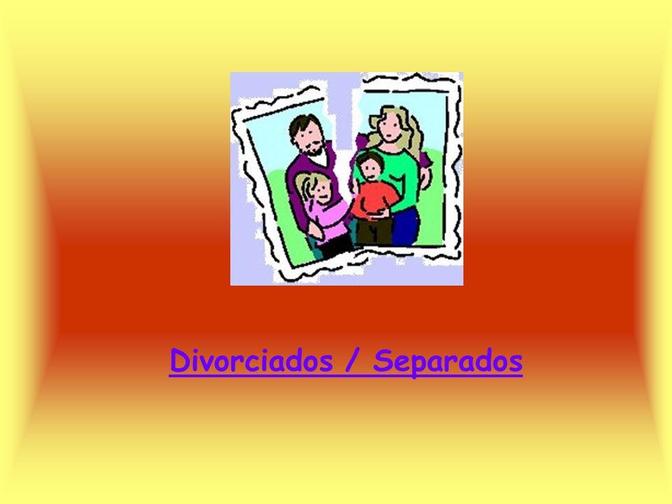 La ESTRUCTURA FAMILIAR no es el aspecto determinante a la hora de conformar el desarrollo de los niños y niñas que viven en ella, sino LA DINÁMICA DE
