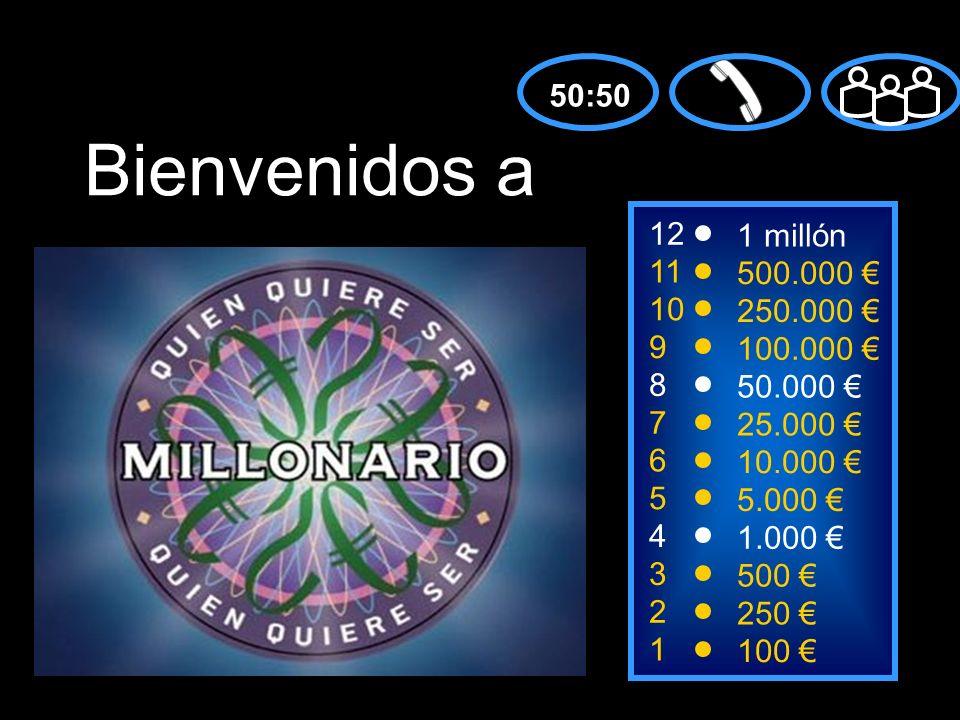 1100 8 7 6 3 50.000 25.000 10.000 500 12 11 10 9 1 millón 500.000 250.000 100.000 ¿De qué puede ser un fajo.