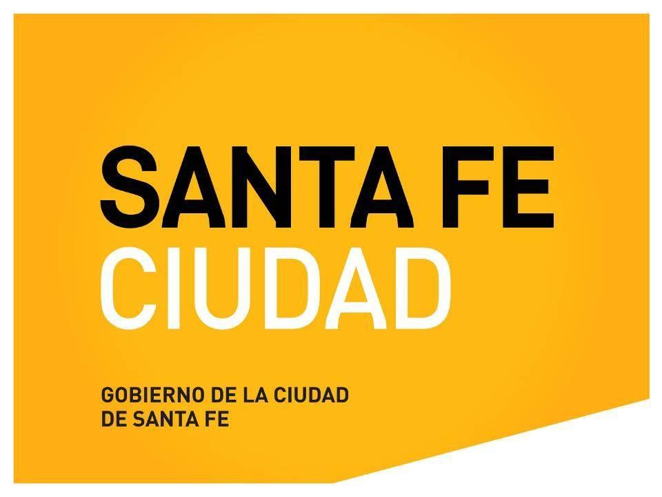 Aniversario de la Inundación de 2003 - Presentar los avances de la ciudad de Santa Fe en los 10 aspectos esenciales de la Campaña Ciudades Resilientes de la UNISDR.