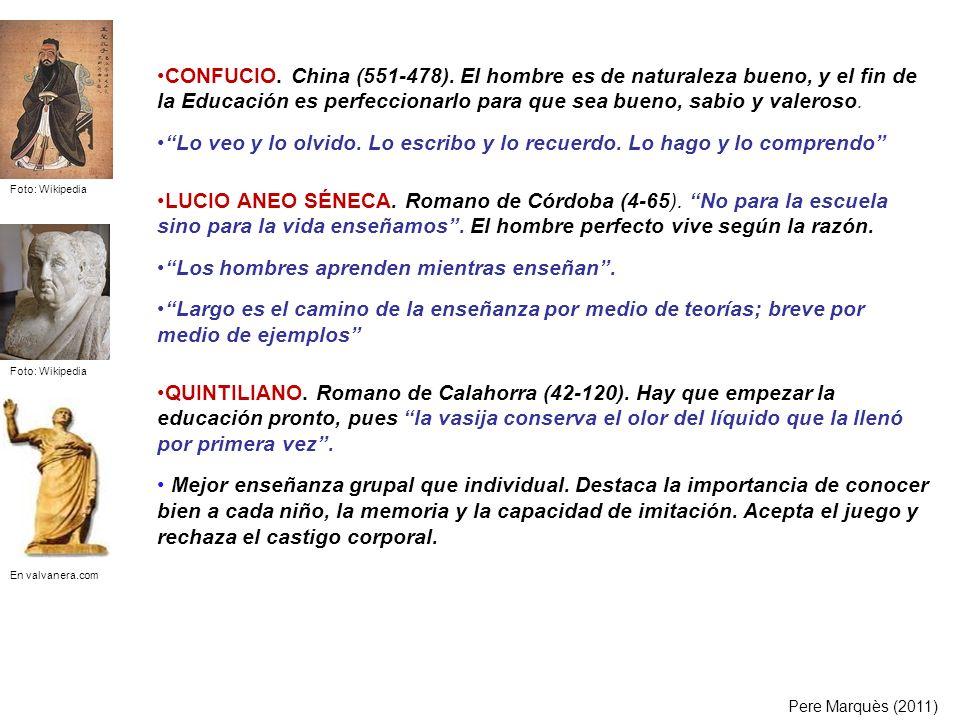 BALDIRI REIXAC (1703-1781).Capellán y maestro en Ollers (Girona).