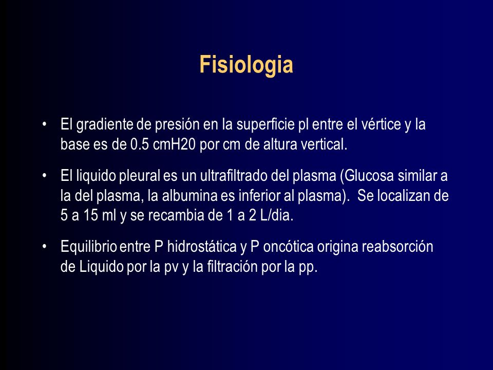 Tratamiento Clindamicina 600 mg IV cada 8 hrs.Beta lactamasa inhibidor Metronidazol + Penicilina.