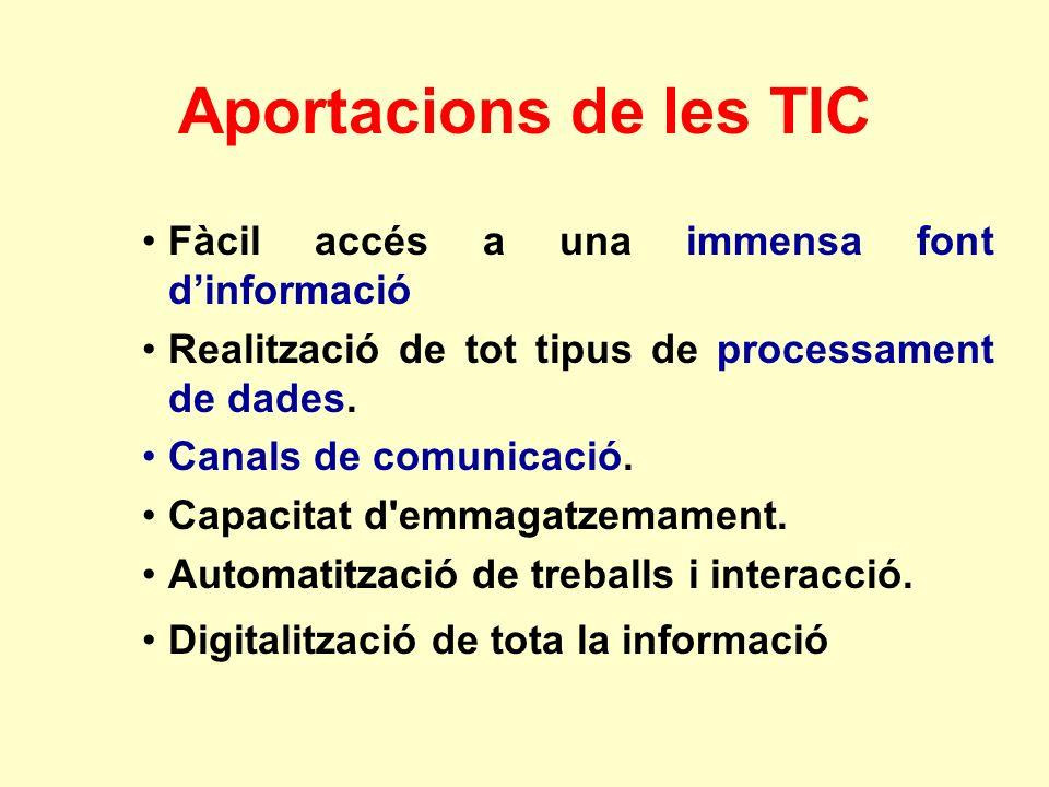 INFORMÀTICA TELECOMUNICACIONSSO-IMATGE mass media multimèdia telemàtica TELECONTROL INTERNET REALITAT VIRTUAL VIDEOJOC DVD TV MÒBIL SATÈL.LIT VÍDEO RO