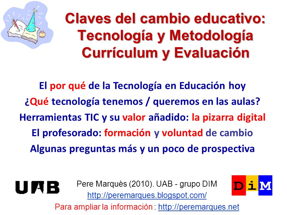SONIDO - IMAGEN INFORMÁTICA mass media multimediatelemática TELEACTIVIDADES REALIDAD VIRTUAL VIDEOJUEGOS RTV TELEFONÍA MÓVIL SATÉLITE ROBÓTICA BASES DATOS EDICIÓN ELECTRÓNICA HOJA DE CÁLCULO TELECOMUNICACIONES VÍDEO Pere Marquès (2010) INTERNET ¿QUÉ SON LAS TIC.
