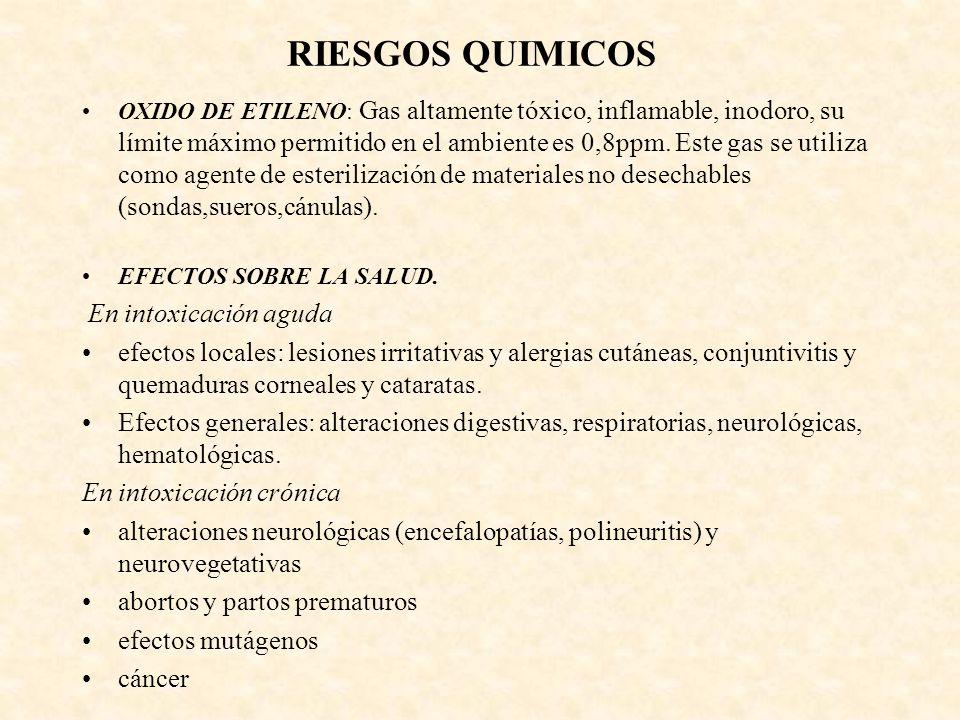 ILUMINACIÓN EFECTOS EN LA SALUD Una mala o deficiente iluminación produce molestias directamente en los ojos como: irritación, cansancio ocular, dolor