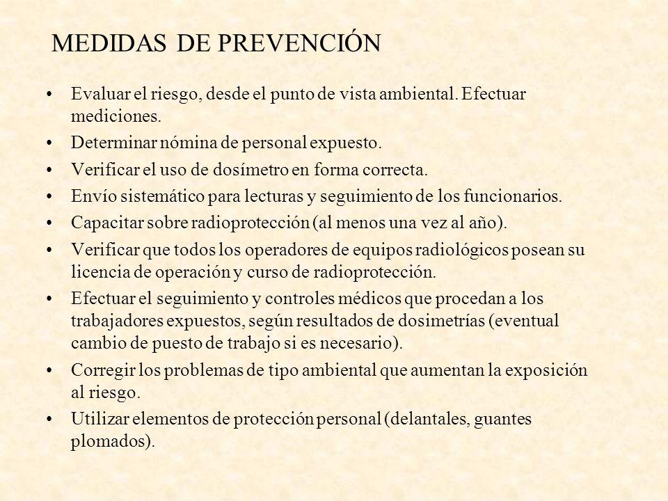 RIESGOS GENERALES RIESGOS ELECTRICOS SUPERFICIES DE TRABAJO ÁREAS CRITICAS