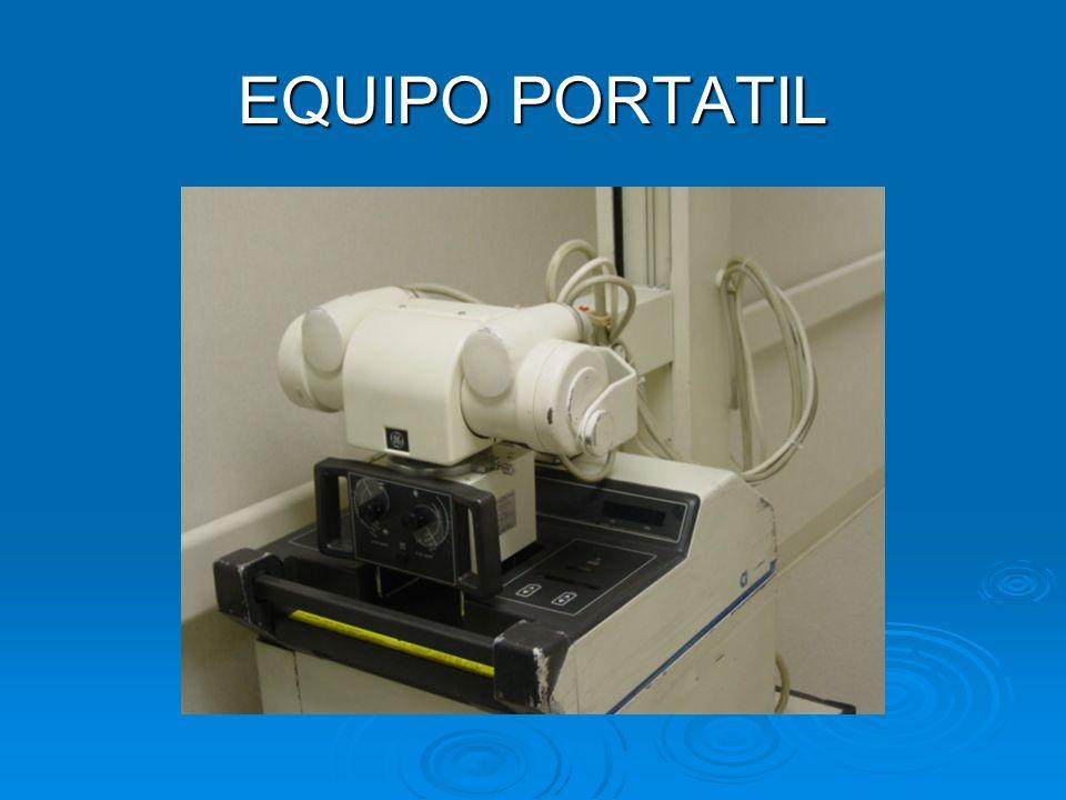 EQUIPO PORTATIL