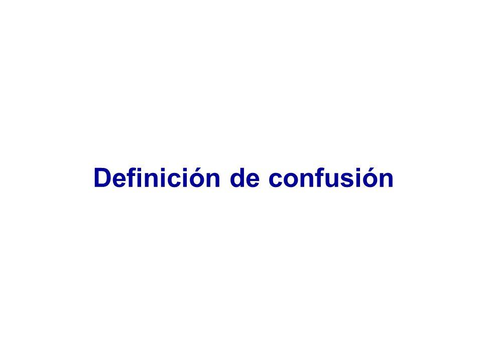 )(MHRR ) /*( i i Tca ) /*( i i 1i1i Tya 0i0i Casos Pers-tiempo Expuestos No expuestos a 1i y 1i a 0i y 0i Estrato i TiTi RR (MH) estudio cohortes con Densidad Incidencia (pers-tiempo) 0i0i1i1i