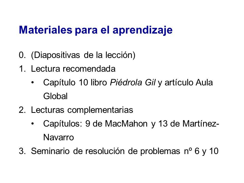 Cohorte profesional N Engl J Med. 1995;333(10):609-14