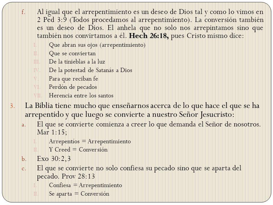 Hech 26:18, f.