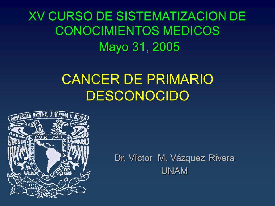 European J Cancer 2003;39:1990-2005