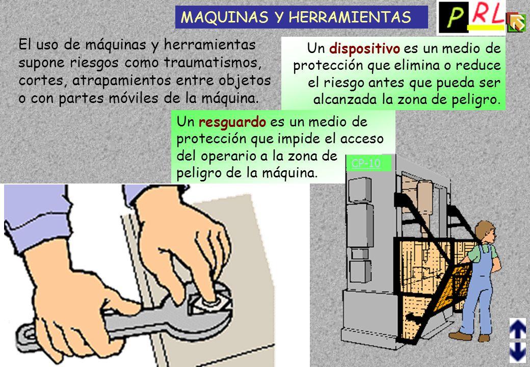 GOLPES por caída de objetos. Elevadores. Grúas. Gatos. Cilindros hidráulicos. CP-09 POSIBLES PELIGROS. EQUIPOS DE ELEVACIÓN. ¿Tienen seguro de protecc