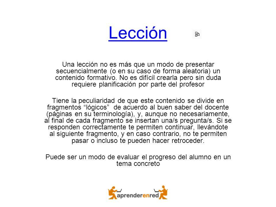 1.Abra su presentación PowerPoint. 2. Guárdela como Página Web (sin opciones especiales) 3.
