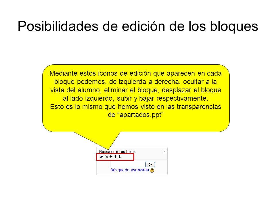 Inciso: ¿qué es un blog?¿qué es un blog.