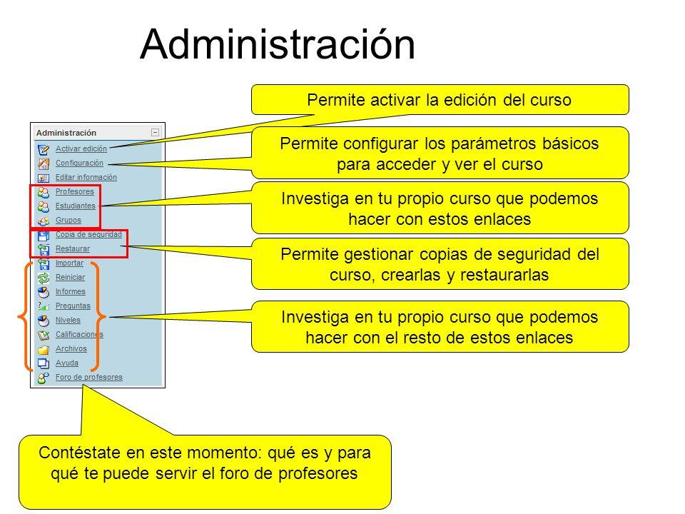 ¿Qué es la solicitud de curso?(administrador) Formulario, solicitud de curso, que hay que rellenar, que recibe el administrador y se da por enterado de la necesidad del profesor