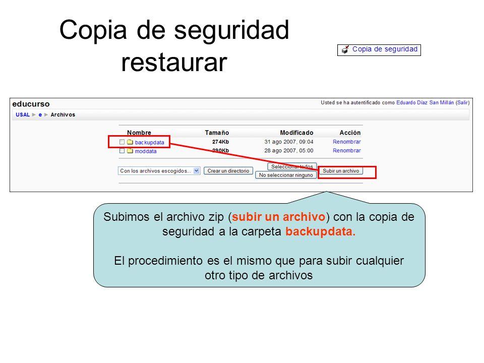 Método para trabajar con estas transparencias: debes seguir una lectura secuencial de las transparencias salvo que se indique (ejecute) lo contrario o se muestre un enlace a seguir (texto en azul) que sea de tu interés.