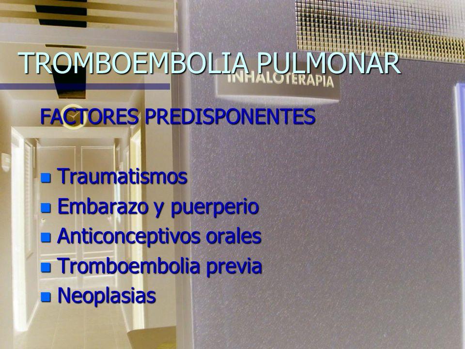 Micronebulizadores: Producen partículas mas pequeñas (1 a 3 micras) y son muy útiles para administrar medicamentosProducen partículas mas pequeñas (1 a 3 micras) y son muy útiles para administrar medicamentos